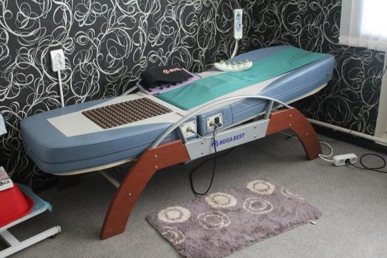 Массажер на кровать купить nozomi массажер где купить